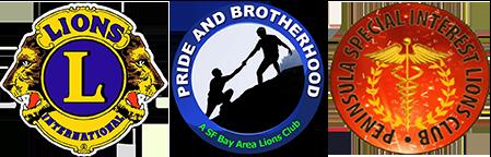 PRIDE AND BROTHERHOOD